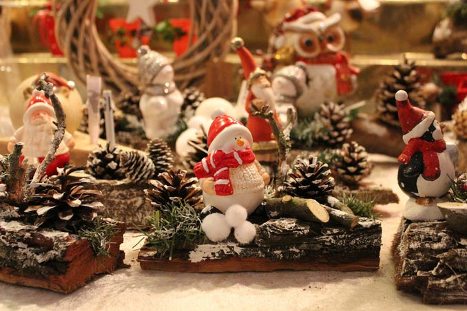 snow-man-decorations-for-christmas